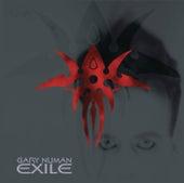 Exile by Gary Numan