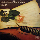 Pura Música, Vol. 2 by Cacho Tirao