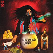 Wizzard Brew by Roy Wood