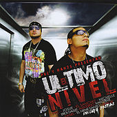 El Ultimo Nivel by Various Artists