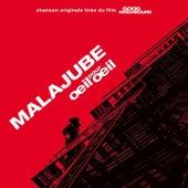 Œil pour œil by Malajube