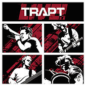 Live by Trapt