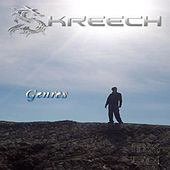 Genres by Skreech