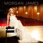 What Christmas Means to Me by Morgan James