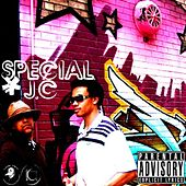 Drama by Special