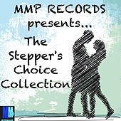 Stepper's Choice Collection - EP by Various Artists