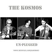 Unplugged by Kosmos