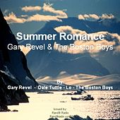 Summer Romance by Gary Revel