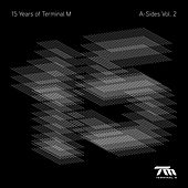 15 Years of Terminal M - A-Sides, Vol. 2 by Various Artists
