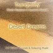 Desert Dreams by Suzanne Doucet & Chuck Plaisance