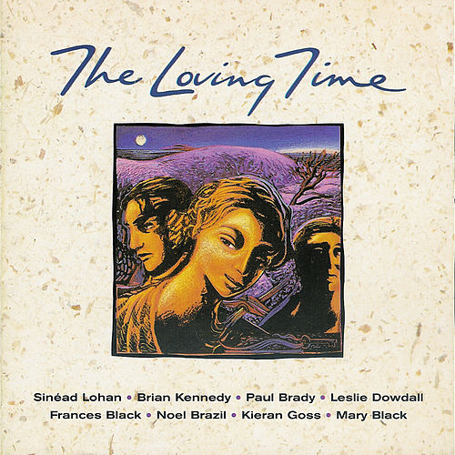 The Loving Time by Various Artists