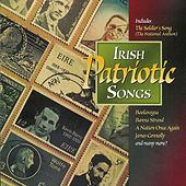 Irish Patriotic Songs by Various Artists