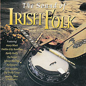 The Sound Of Irish Folk by Various Artists