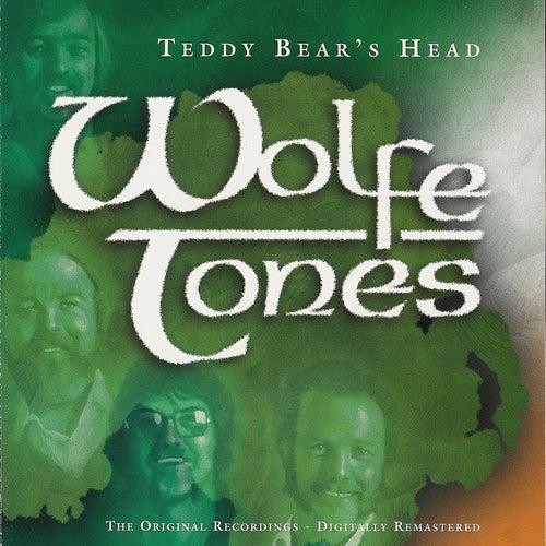 Teddy Bear's Head by The Wolfe Tones