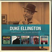 Original Album Series von Duke Ellington