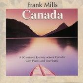 Canada by Frank Mills