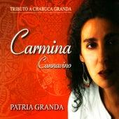 Patria Granda by Carmina Cannavino