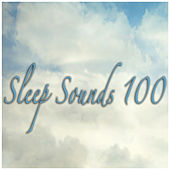 Sleep Sounds 100 by Various Artists