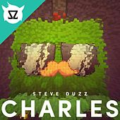 Charles by Steve Duzz
