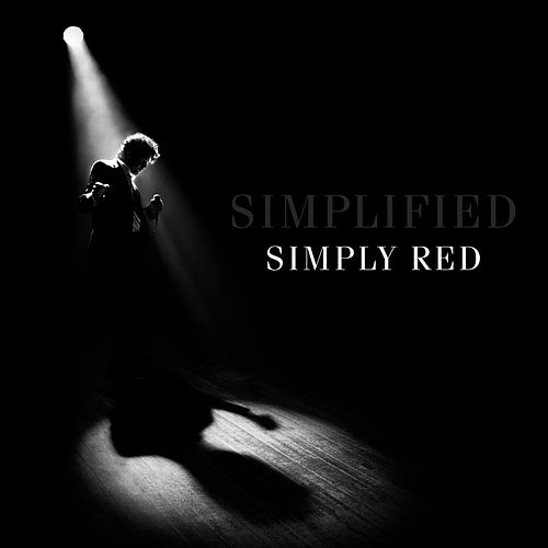Simplified by Simply Red