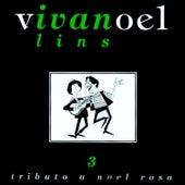 Tributo A Noel Rosa - Vol. 3 by Ivan Lins