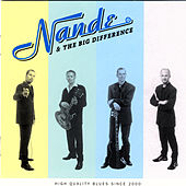 Nande & The Big Difference by Nande & the Big Difference