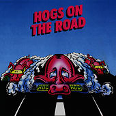 Hogs On The Road by The Groundhogs