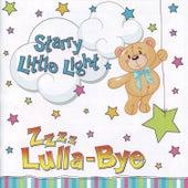 Starry Little Night by ZZZZ Lulla-Bye