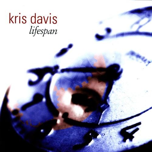 Lifespan by Kris Davis