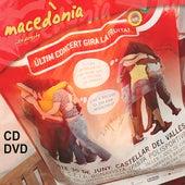 Gira La Fruita by Macedònia