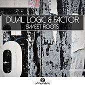 Sweet Roots - Single by Various Artists