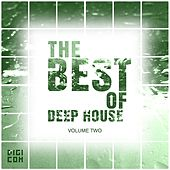 The Best of Deep House, Vol.2 by Various Artists