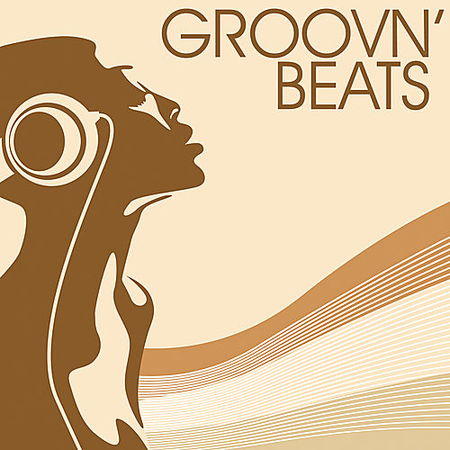 Groovin' Beats by Various Artists