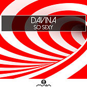 So Sexy - Single by Davina