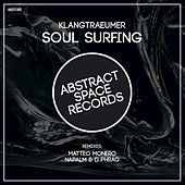 Soul Surfing by Klang Traeumer
