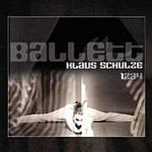 Ballett 1 by Klaus Schulze