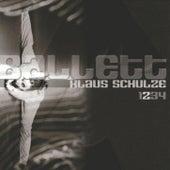 Ballett 2 by Klaus Schulze