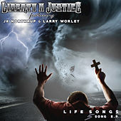 Life Songs - EP by Liberty n' Justice