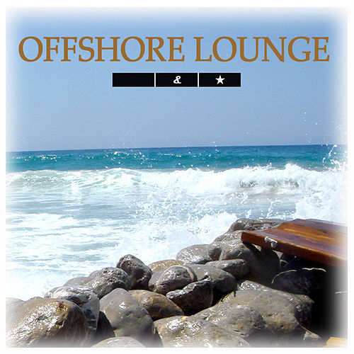 Offshore Lounge by Schwarz and Funk