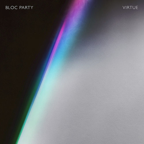 Virtue by Bloc Party