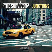 Junctions by Survivor