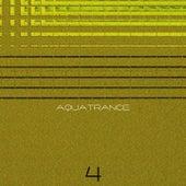 Aquatrance, Vol. 4 by Various Artists