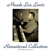 Remastered Collection by Meade