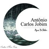 Agua De Beber von Antônio Carlos Jobim