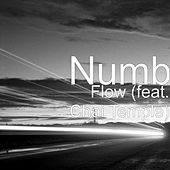 Flow (feat. Chai Temple) by Numb