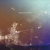 Dan Hubbard by Dan Hubbard