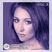 Hypnosis, Vol. 3 - EP by Various Artists