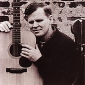 At Gerdes Folk City by Doc Watson