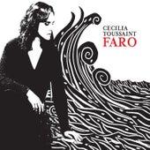 Faro by Cecilia Toussaint