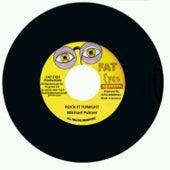 Rock It Tonight (Radio Edit) by Michael Palmer
